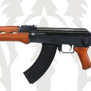 AK 47 COLT $189900