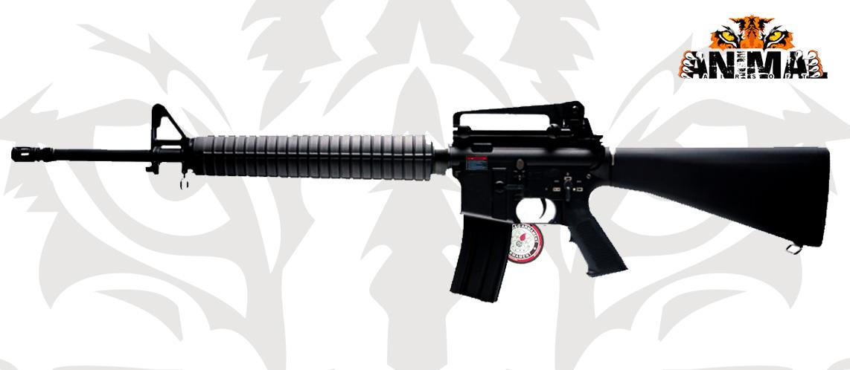 M16-A2-229800