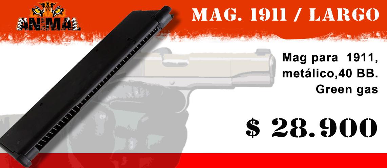 1911-mag