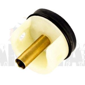 Cabeza cilindro Plastica G&G $ 7mil