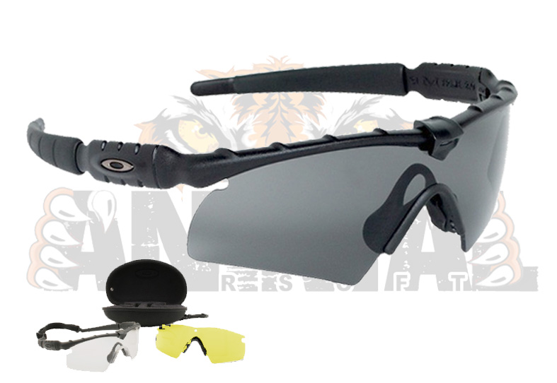 Gafas Oakley $ 25 mil