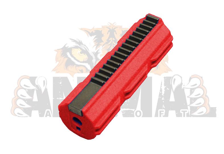 Piston Polimero D metalicos