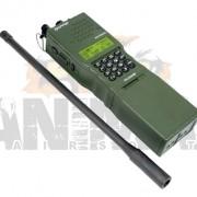 Radio dummy PRC 152  $19 mil