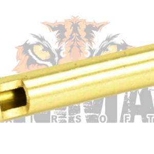 Cañón de precisión para AK marca DYTAC _ 6,01 de 455 mm
