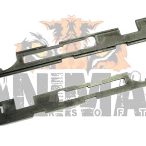 Selector plate para AK, marca CORE