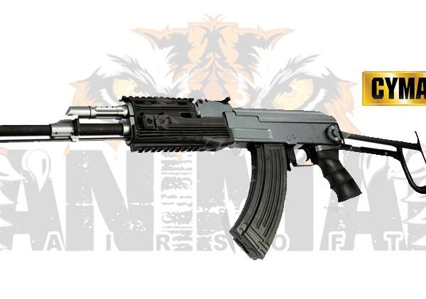 AK 47 S