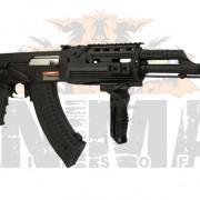 AK 47 TS