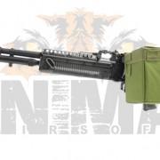 A&K-AEG-M60VN 1