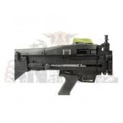 A&K-AEG-M60VN 3