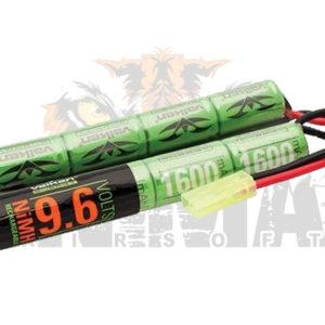 Bateria valken