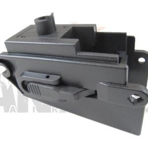 Adaptador G36 -M4