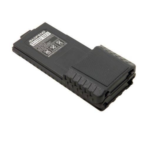 Bateria extendida Baofeng