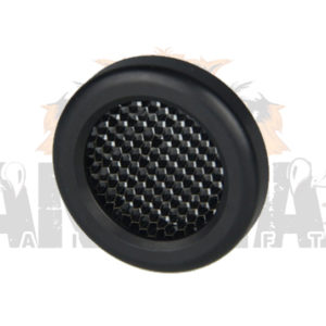 FMA Scope Killflash TB609 For T1 Red Dot 8500