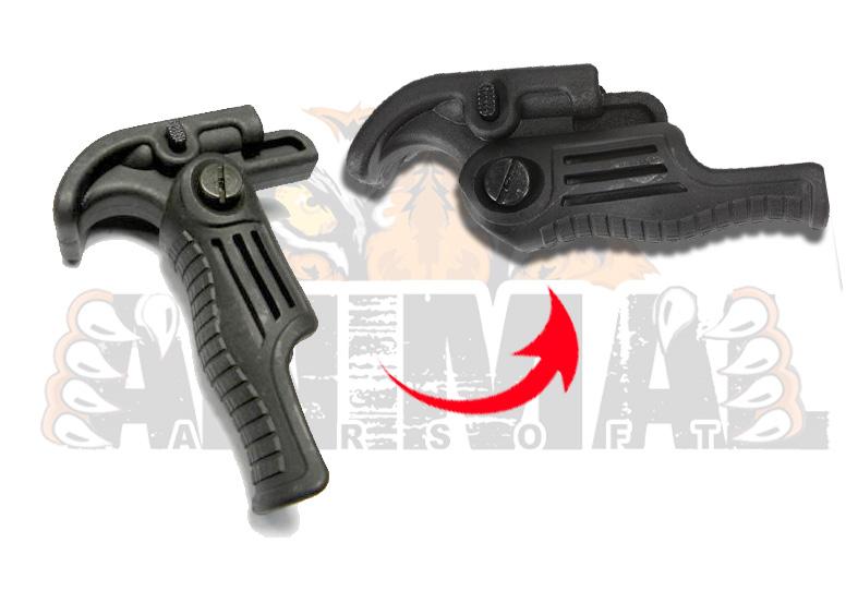 Grip Cyma C16  9000