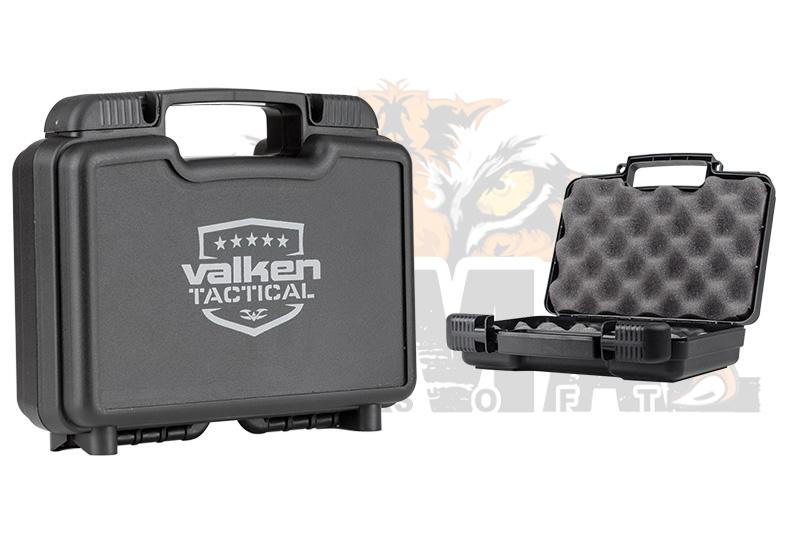 Pistol case Valquen