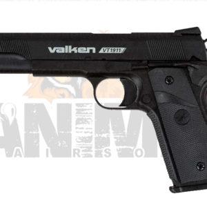 Pistola 1911 Valken