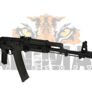AK 74 asla 144500