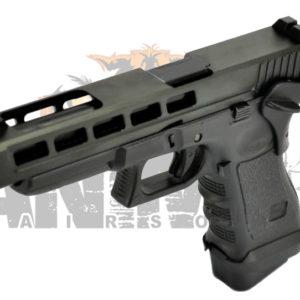 G17 F Armi 95mil.