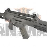G36 Army L HK GBB 195c  B