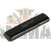 Bateria G18