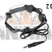Laringofono Z033