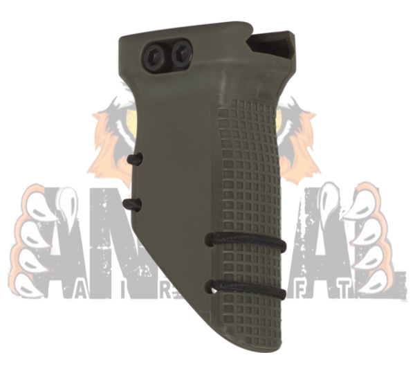 Foregrip-V-Tactical-VGS_media-Olive-12000 f