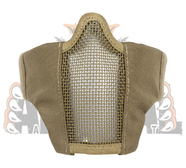 Mask-Tango-Mesh_media-tan-9990 f