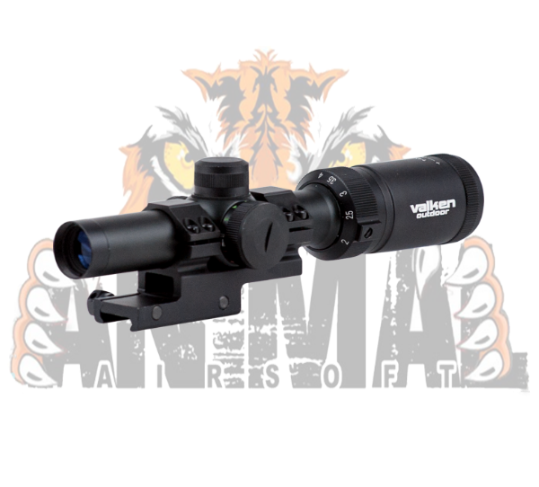 Optics-V-Tactical-Scope-Mount-Mil-Dot-Reticle_media-74900 f