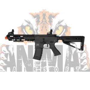 Rifle-Valken-ASL-Series-AEG-KILO_media-1-148900 f