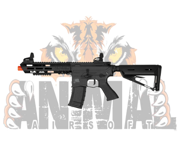 Rifle-Valken-ASL-Series-AEG-KILO_media-1-148900 f