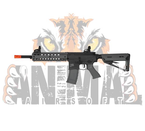 Rifle-Valken-ASL-Series-AEG-MOD-M_media-blkgry-1-139900 f