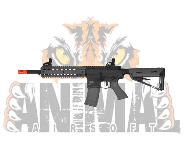 Rifle-Valken-ASL-Series-AEG-MOD-M_media-blkgry-1-139900 f