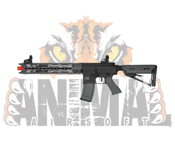 Rifle-Valken-ASL-Series-AEG-TRG-L_media-1-144900 f