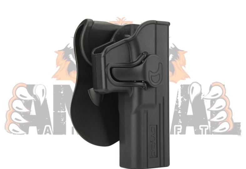 Holster-Cytac-Glock-17-22-31-Fits-Gen-1-2-3-4_media-1