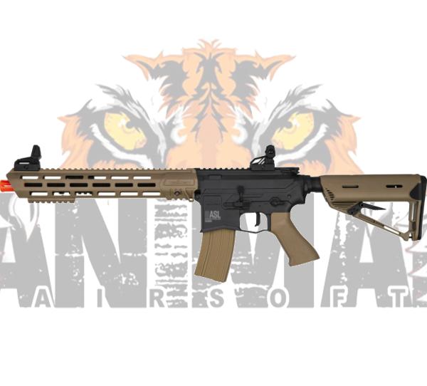 Rifle-Valken-ASL-Series-AEG-TANGO_media-blk-dst-1